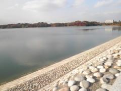 赤池公一 公式ブログ/晩秋の・・・初冬の・・・狭山公園。 画像2