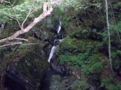 赤池公一 公式ブログ/岩魚くん 画像2