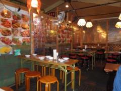 赤池公一 公式ブログ/新宿 画像2