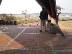 赤池公一 公式ブログ/自由な鳩 画像3