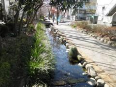 赤池公一 公式ブログ/春 画像3