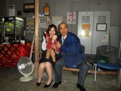 赤池公一 公式ブログ/ミュージカル 画像3