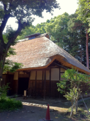 赤池公一 公式ブログ/西田敏行さんの宝くじ 画像1
