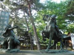 赤池公一 公式ブログ/長野県上田市 画像2