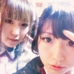 まぁむ 公式ブログ/ツアー初日ありがとう!! 画像2