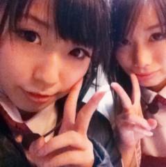 まぁむ 公式ブログ/ツアー初日ありがとう!! 画像1