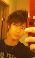 梅澤悠 公式ブログ/女芸人が最近キてる。 画像1