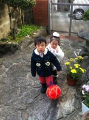 梅澤悠 公式ブログ/明けましておめでとうございます! 画像1