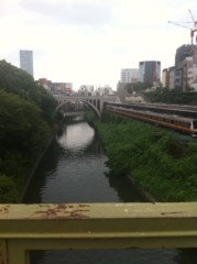 梅澤悠 公式ブログ/オシャレな響き。 画像1