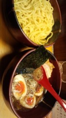 梅澤悠 公式ブログ/しんちゃんも通う。 画像2