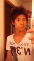 梅澤悠 公式ブログ/報告だよ。 画像1