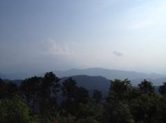 梅澤悠 公式ブログ/久々の登山 画像1