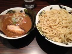 梅澤悠 公式ブログ/たかだのばば。 画像1