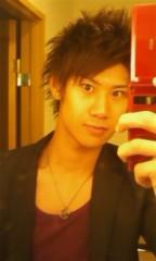 梅澤悠 公式ブログ/アンサータイム 画像1