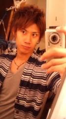 梅澤悠 公式ブログ/東京の節電に関して意見あり。 画像1