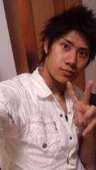 梅澤悠 公式ブログ/チョキチョキ。 画像1