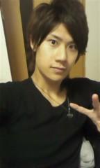 梅澤悠 公式ブログ/自己紹介 画像1