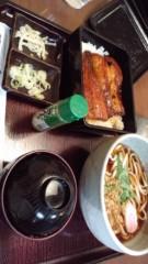梅澤悠 公式ブログ/のんびりまったり。 画像1