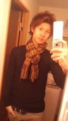 梅澤悠 公式ブログ/最近寒い寒いしか言ってないが、、 画像1