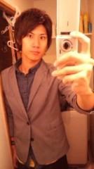 梅澤悠 公式ブログ/うっ、ニオイが、、 画像1