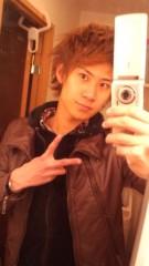 梅澤悠 公式ブログ/GW2日目。 画像1