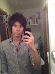 梅澤悠 公式ブログ/総選挙盛り上がったねー。 画像1