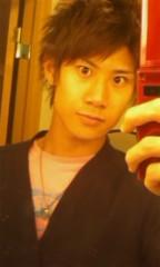梅澤悠 公式ブログ/あめだす。 画像1