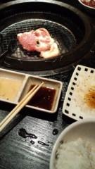 梅澤悠 公式ブログ/腹十分目。 画像1