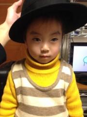 梅澤悠 公式ブログ/叔父バカでごめんなさい 画像1