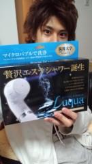 梅澤悠 公式ブログ/カンチレディ。 画像1