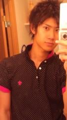 梅澤悠 公式ブログ/水曜10時は。 画像1