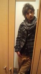 梅澤悠 公式ブログ/ガムの効果。 画像1