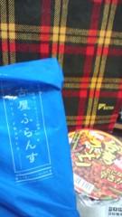 梅澤悠 公式ブログ/トークショー終了。 画像1