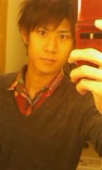 梅澤悠 公式ブログ/レイトショー 画像1
