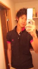 梅澤悠 公式ブログ/8月。 画像1