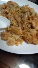 梅澤悠 公式ブログ/創作料理。 画像1
