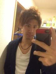 梅澤悠 公式ブログ/にゅーへあー 画像1