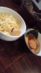 梅澤悠 公式ブログ/週1でつけ麺。 画像1