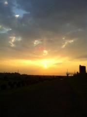 梅澤悠 公式ブログ/ASAHI 画像1
