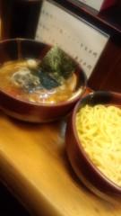 梅澤悠 公式ブログ/どうしても食べたかったもの。 画像1