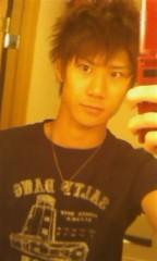 梅澤悠 公式ブログ/どんずどうなっちゃんず 画像1