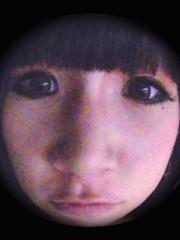 ひーちゃん(GothicRomanticスキルアップ) 公式ブログ/あぷり 画像1