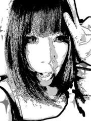 ひーちゃん(GothicRomanticスキルアップ) 公式ブログ/これから、 画像1