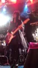 ひーちゃん(GothicRomanticスキルアップ) 公式ブログ/るんるん♪ 画像1
