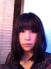 ひーちゃん(GothicRomanticスキルアップ) 公式ブログ/美容院 画像1
