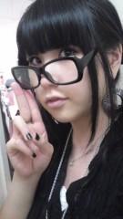 ひーちゃん(GothicRomanticスキルアップ) 公式ブログ/だて 画像1