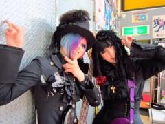 ひーちゃん(GothicRomanticスキルアップ) 公式ブログ/最近( ̄・・ ̄) 画像1