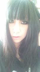 ひーちゃん(GothicRomanticスキルアップ) 公式ブログ/うわお 画像1