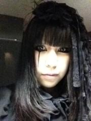 ひーちゃん(GothicRomanticスキルアップ) 公式ブログ/じゃーん! 画像1