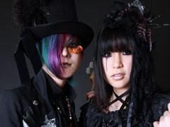 ひーちゃん(GothicRomanticスキルアップ) 公式ブログ/こんなんしか 画像1